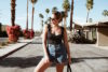 bree warren palm springs reformation