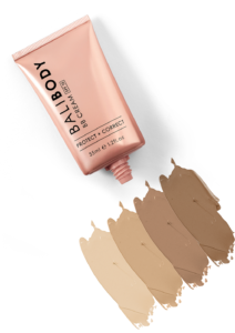 Bali Body x Bree Warren BB Cream