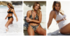 Bree McCann Launches Code B Swim